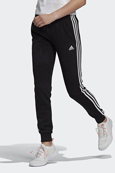 adidas Kadın Günlük Eşofman Altı W 3s Ft C Pt Gm8733