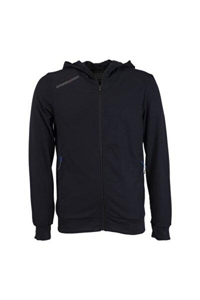 Exuma H Sweat Jacket M