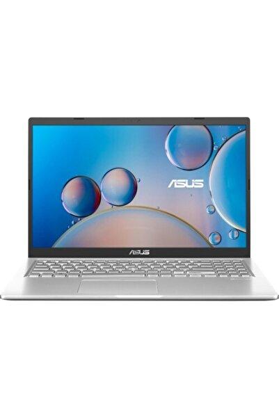 """ASUS D515da-br069s12 Amd Ryzen 3 3250u 12gb 256gb Ssd Freedos 15.6"""" Taşınabilir Bilgisayar"""