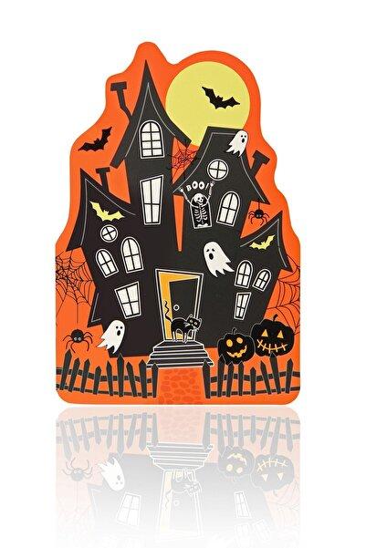 Cheerlabs Halloween Ses Kaydeden Tebrik Kartı