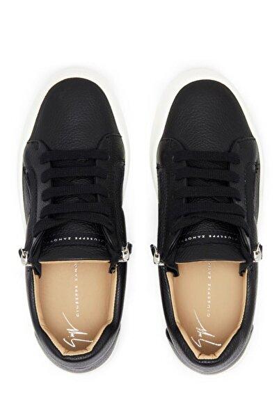 Giuseppe zanotti Gıuseppe Zanottı Derı Erkek Sneaker