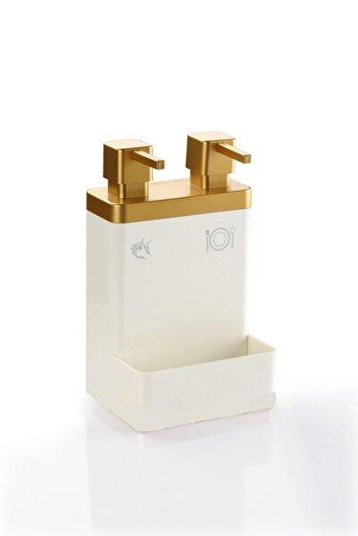 Azra Gold Sıvı Sabunluk -