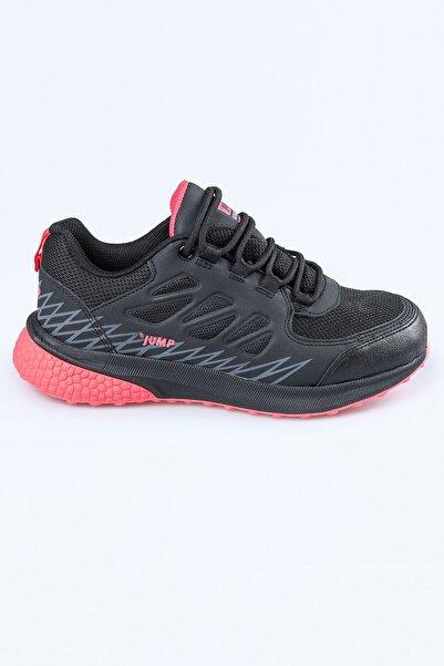 Jump 25740 Kadın Spor Ayakkabı