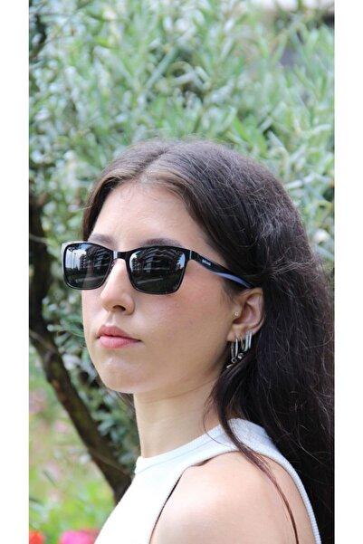 Just Cavalli Kadın Güneş Gözlüğü JC 0714 001