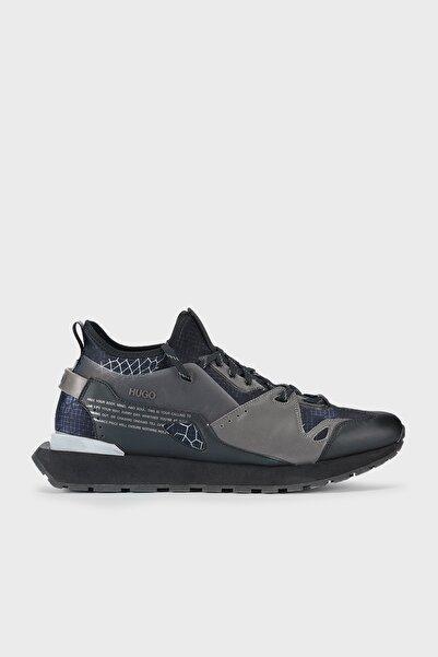 Hugo Boss Ayakkabı Erkek Ayakkabı 50459144 001