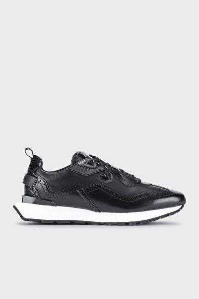 Hugo Boss Ayakkabı Erkek Ayakkabı 50459163 001