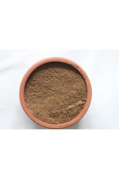 HATAY ORGANİK PAZAR Taze Doğal Organik Öğütülmüş Yenibahar 500 gr