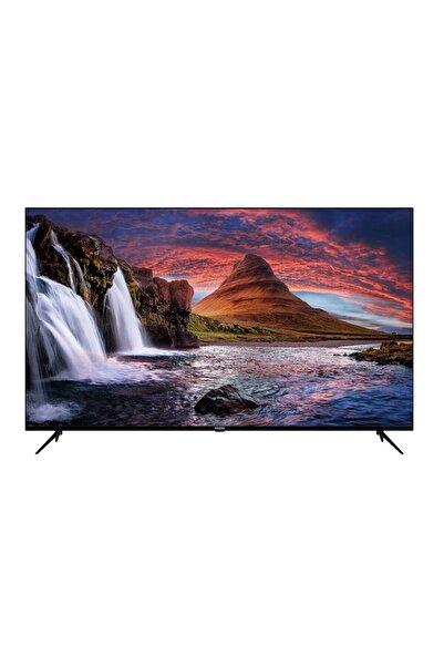 """Vestel 65U9600 65"""" 165 Ekran Uydu Alıcılı 4K Ultra HD Smart LED TV"""