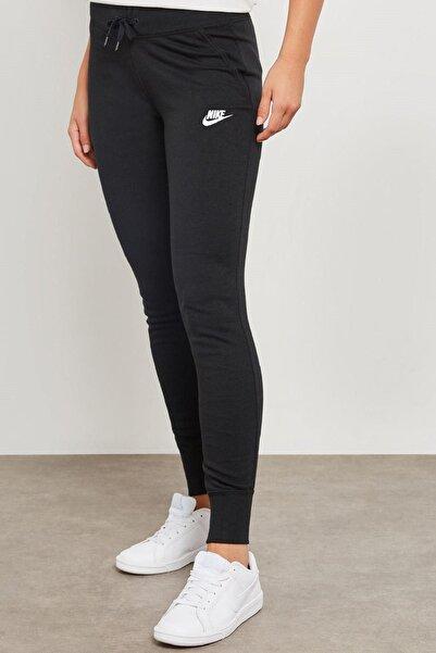 Nike Sportswear Cepsiz Slim Fit Eşofman Altı