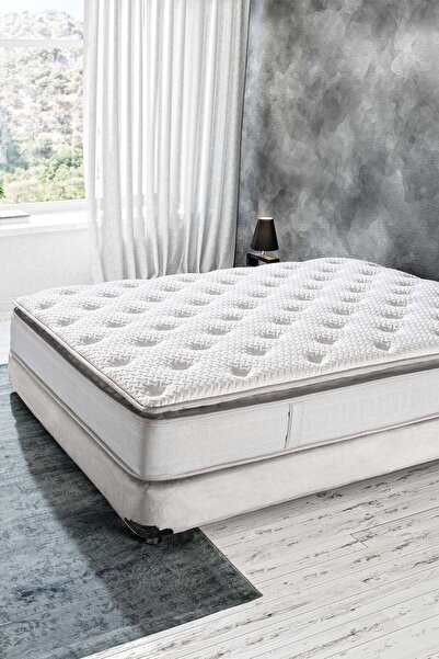 Yataş Projects Premier 500 DHT Yaylı Seri Yatak