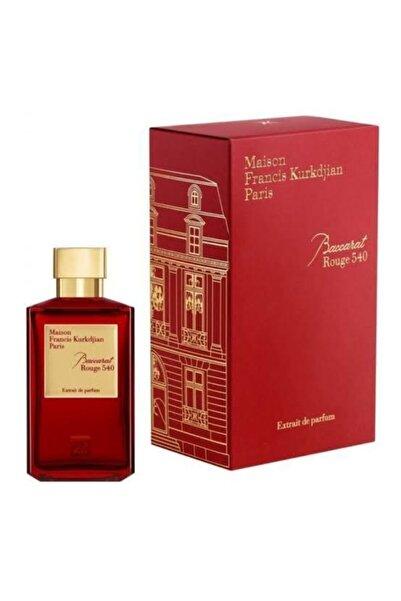 Maison Francis Kurkdjian Baccarat Rouge 540 Extrait 200 ml