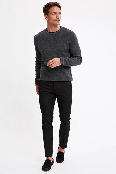 DeFacto Regular Fit Kumaş Pantolon