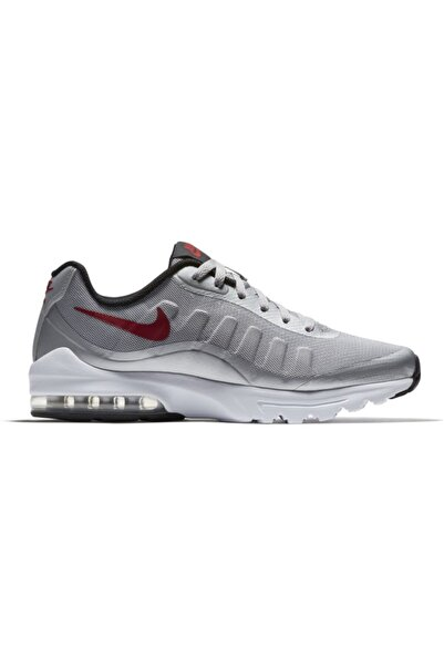 Nike Air Max Invigor Erkek Günlük Spor Ayakkabı 749680-004
