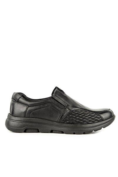 Muya Denver Anatomik Hakiki Deri Erkek Ayakkabı