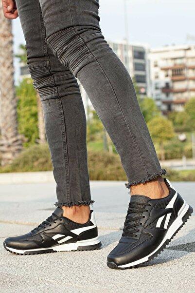 NOVİNS Unisex Günlük Spor Ayakkabı Sneaker