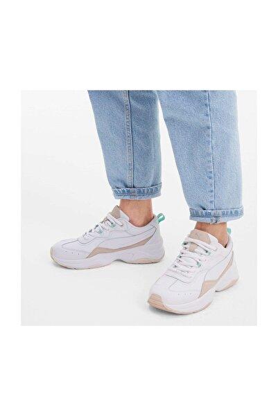 Puma CILIA Lux Kadın Antrenman Ayakkabısı