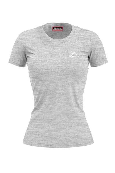 Kappa Kadın T-shirt - 130014B077M