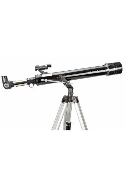 Bushman 70az Teleskop (70-700)