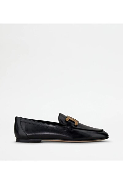Tods Tod's Kadın Ayakkabı Xxw79a0dd00nf5b999