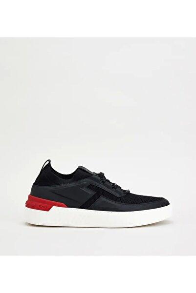 Tods Kadın Ayakkabı Xxm14c0cm30nxıb999