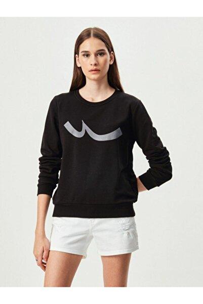 Ltb Dıfodı Logo Sweatshirt 0112281203609540000