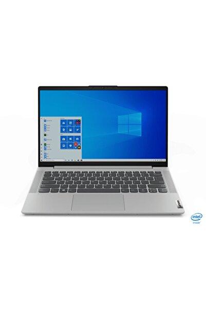 LENOVO 82lm006dtx Ideapad 5/ Ryzen 5 5500u/ 8gb Ram/ 512gb Ssd/ 14 Full-hd/ Win10 Laptop Platin Grisi