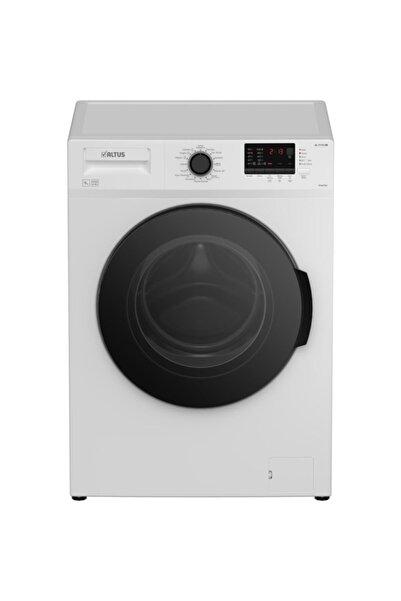 Altus Al 9103 Db Beyaz Çamaşır Makinesi