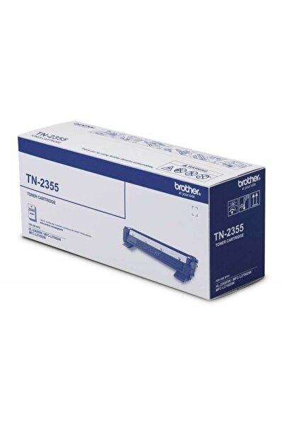 Brother Tn-2355 Hl-l2360dn Orjinal Yazıcı Toneri