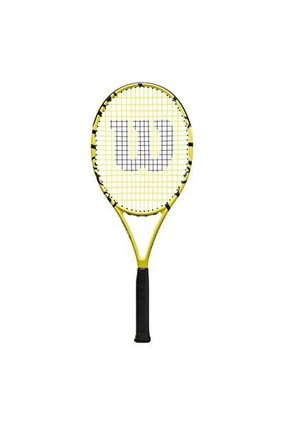 Wilson Minions 103 Tenis Raketi