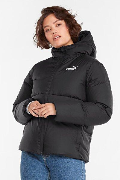 Puma Kadın Essentials Down Mont