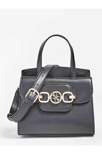 Guess Hensely Crossbody Bag Hwvg8113730