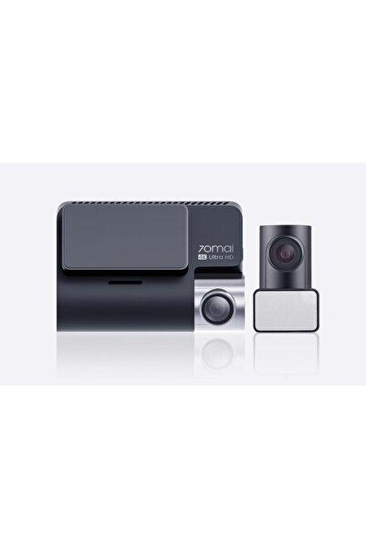 Xiaomi 70mai A800s Araç Kamerası + Arka Kamera Set