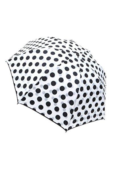 T-Box Şemsiye