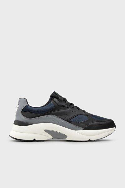 Hugo Boss Ayakkabı Erkek Ayakkabı 50460165 460
