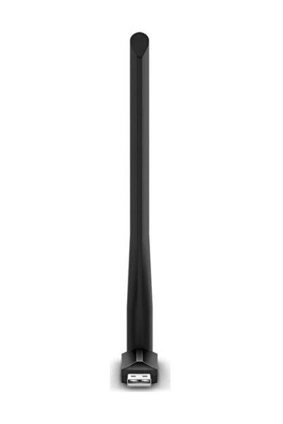 TP-LINK Archer T2u Plus Ac600 Mbps Antenli Wireless Usb Adaptör