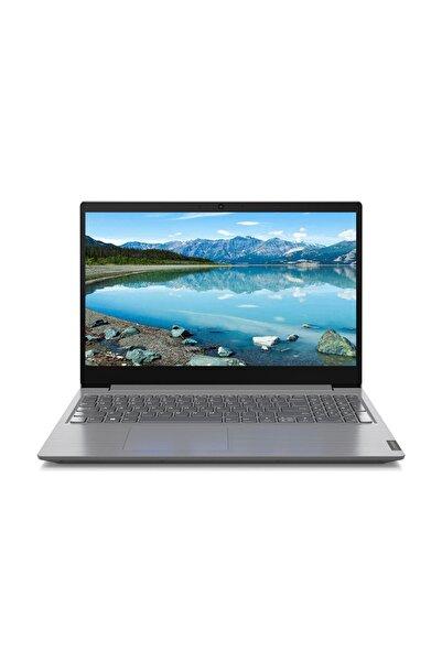 "LENOVO V15-ada Amd 3020e 16gb 256gb Ssd Windows 10 Home 15.6"" Hd 82c7007ktx022"