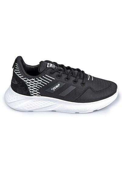 Jump 26263 Kadın Spor Ayakkabı