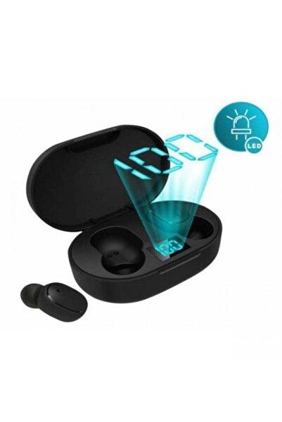 Xiaomi Elvita Airdots Pro Digital Led Göstergeli Bluetooth 5.0 Kulaklık Hi-fi Stereo
