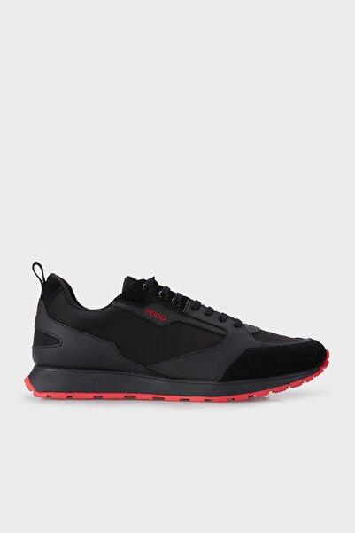 Hugo Boss Ayakkabı Erkek Ayakkabı 50451740 001
