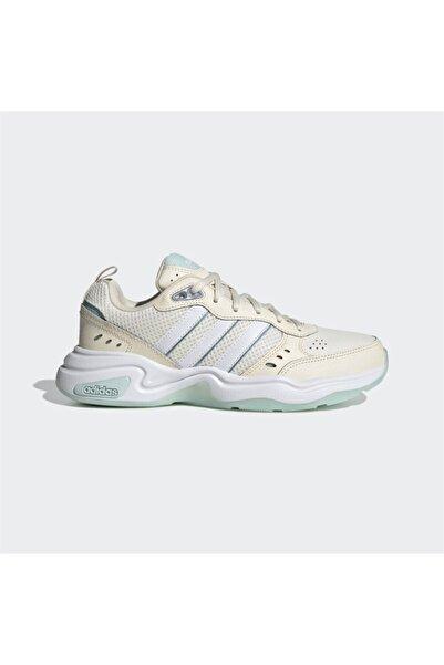 adidas Strutter Kadın Günlük Spor Ayakkabı