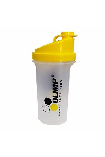 Olimp Shaker 700 ml Sarı