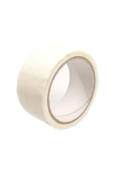 3M Gvn Art Renkli Koli Bandı 45mmx25metre Beyaz