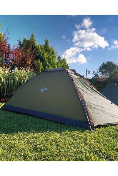 NURGAZ Campout Mars 2 Kamp Çadırı
