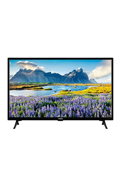 """Vestel 32FA9500 32"""" 82 Ekran Uydu Alıcılı Full HD Smart LED TV"""