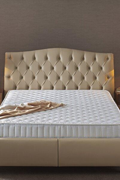 Yataş Bedding Rina DHT Yaylı Seri Yatak