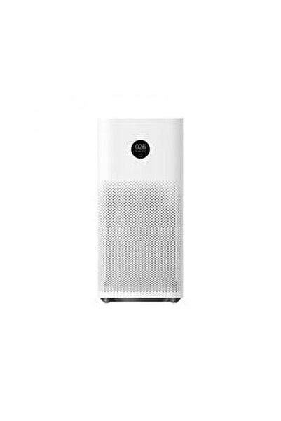 Mi Air Purifier 3H Akıllı Hava Temizleyici