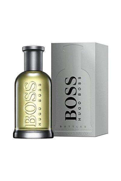 Hugo Boss Bottled Edt 100ml Erkek Parfümü