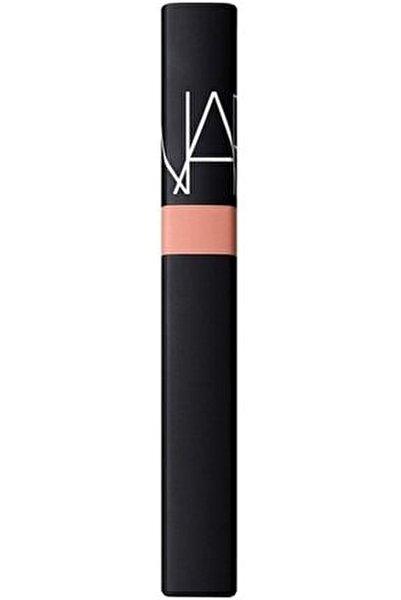 Lip Cover - Embrasse Moi