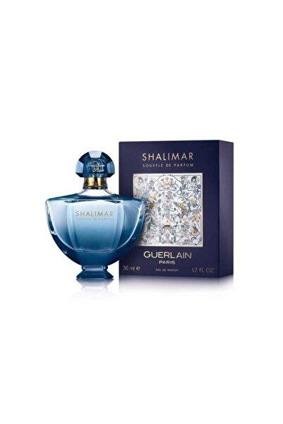 Guerlain Shalimar Edp 50 ml Kadın Parfüm 3346470116658