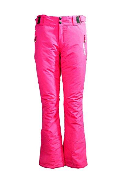 Freecamp Kayak Kadın Pantolon